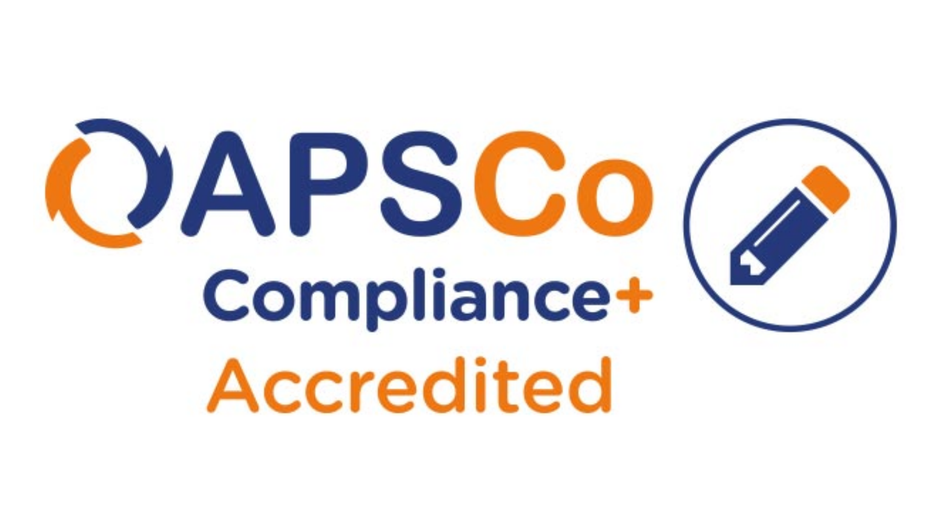 Smile Education are an APSCo Compliance+ accredited supply teaching agency based in the West Midlands.