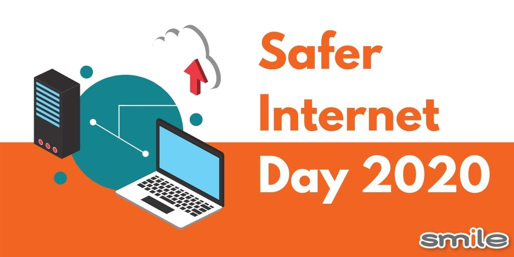 How to make the most of Safer Internet Day 2020