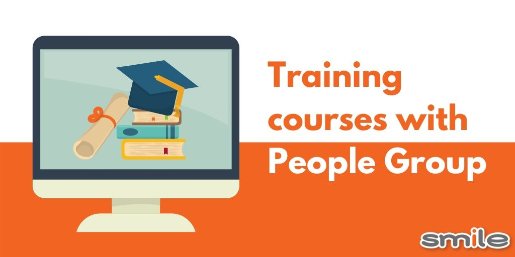Training Courses Available!