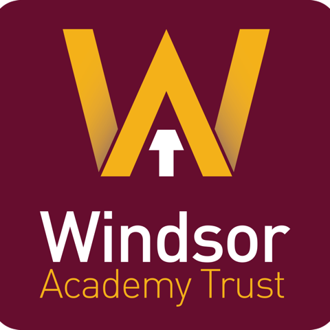 Smile Education work with the Windsor Academy Trust