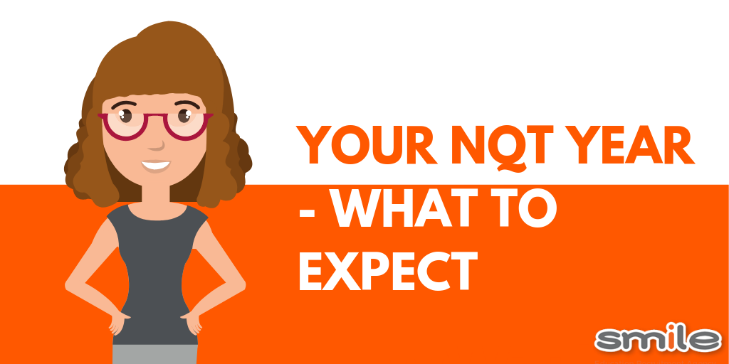 Your NQT Induction - What to Expect