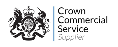 Smile Education is Crown Commercial Service Supplier