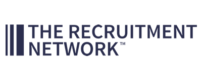 Smile Education is part of The Recruitment Network